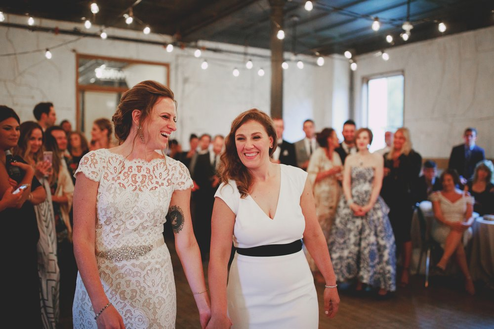 amandavanvels_headlands_center_wedding_san_francisco_175.jpg