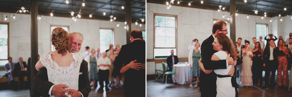 amandavanvels_headlands_center_wedding_san_francisco_185.jpg