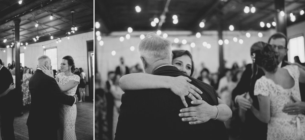 amandavanvels_headlands_center_wedding_san_francisco_186.jpg