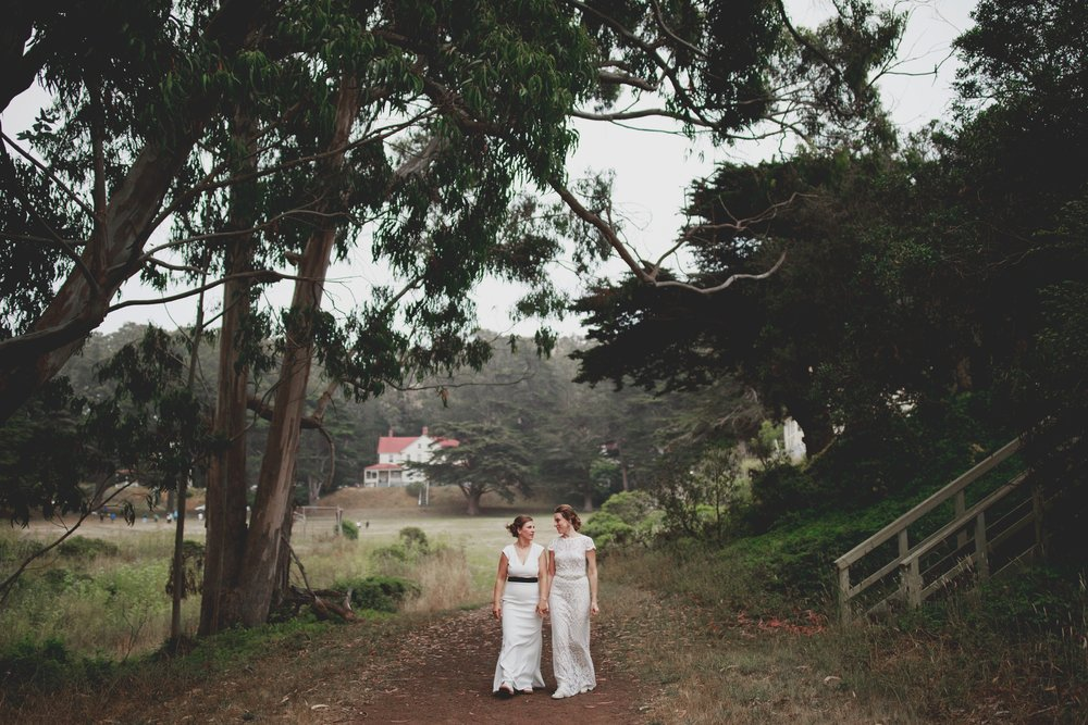 amandavanvels_headlands_center_wedding_san_francisco_193.jpg