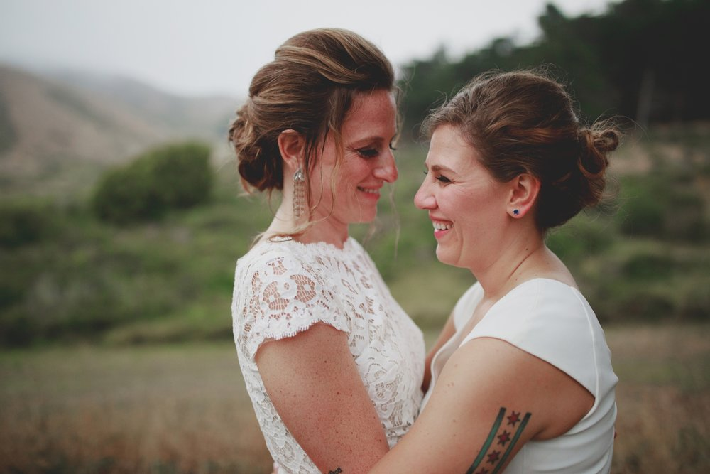 amandavanvels_headlands_center_wedding_san_francisco_197.jpg