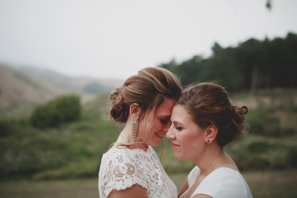 amandavanvels_headlands_center_wedding_san_francisco_198.jpg