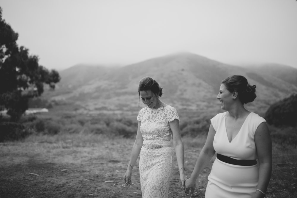 amandavanvels_headlands_center_wedding_san_francisco_199.jpg