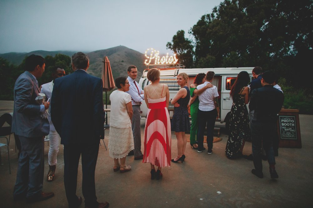 amandavanvels_headlands_center_wedding_san_francisco_202.jpg