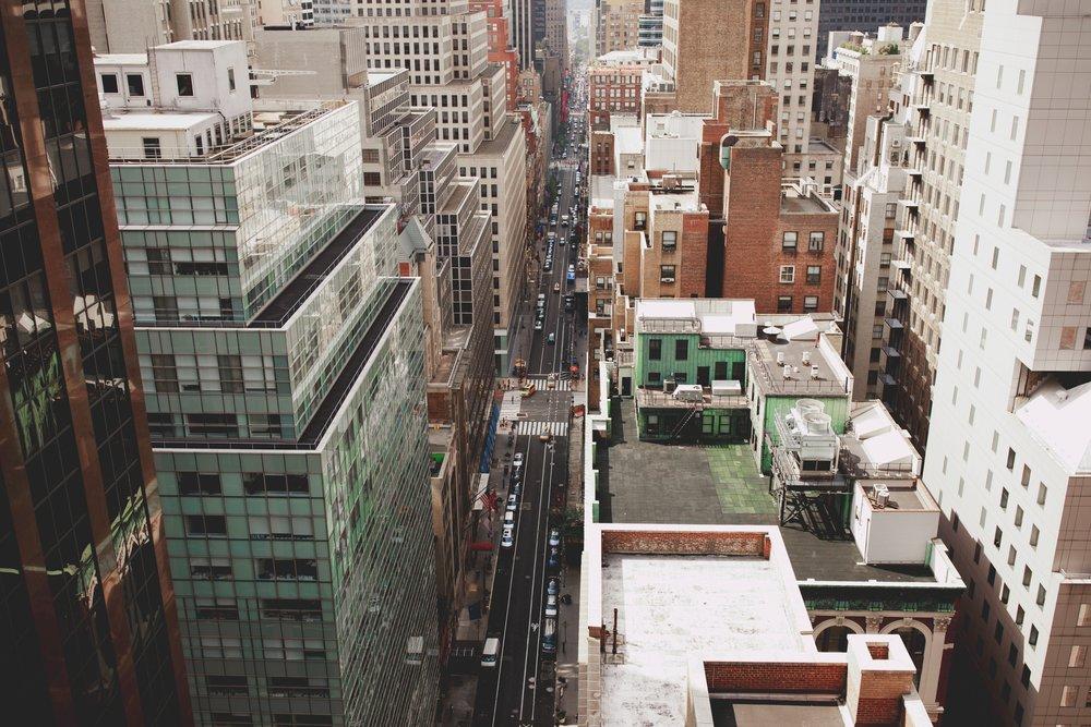 amanda_vanvels_new_york_lgbtq_gay_wedding_001.jpg