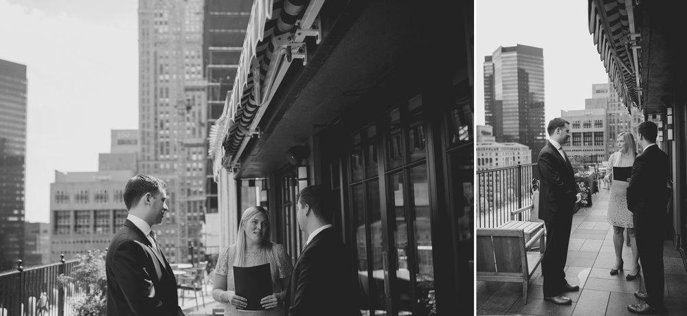 amanda_vanvels_new_york_lgbtq_gay_wedding_005.jpg