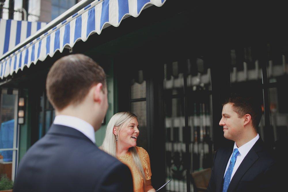 amanda_vanvels_new_york_lgbtq_gay_wedding_006.jpg