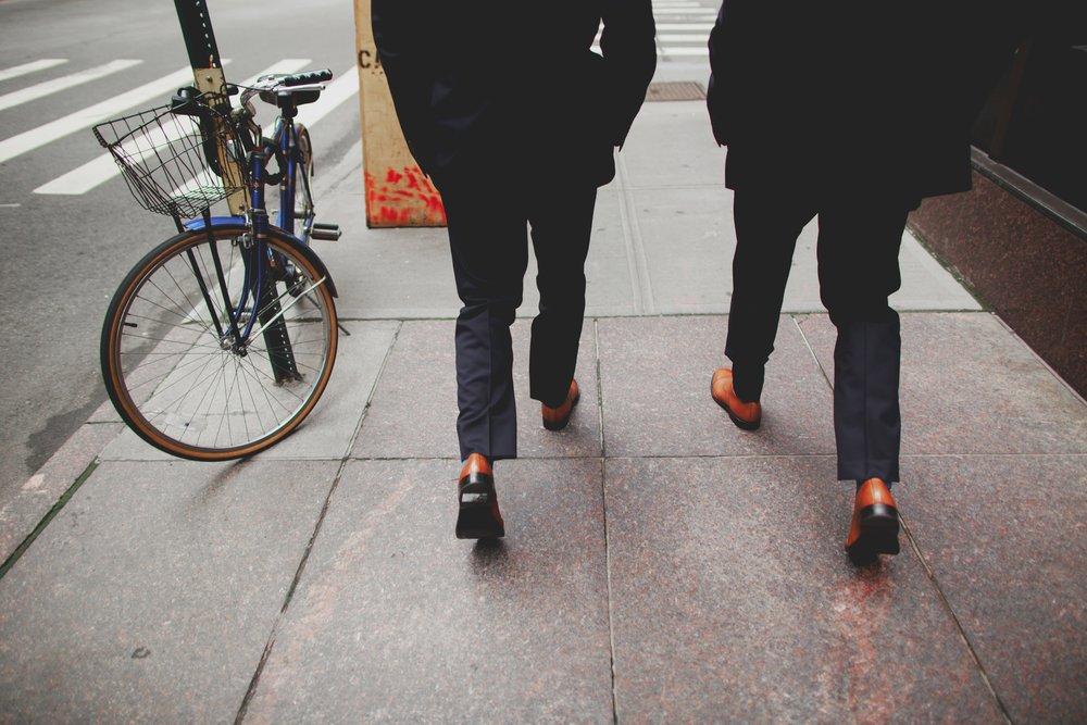 amanda_vanvels_new_york_lgbtq_gay_wedding_033.jpg