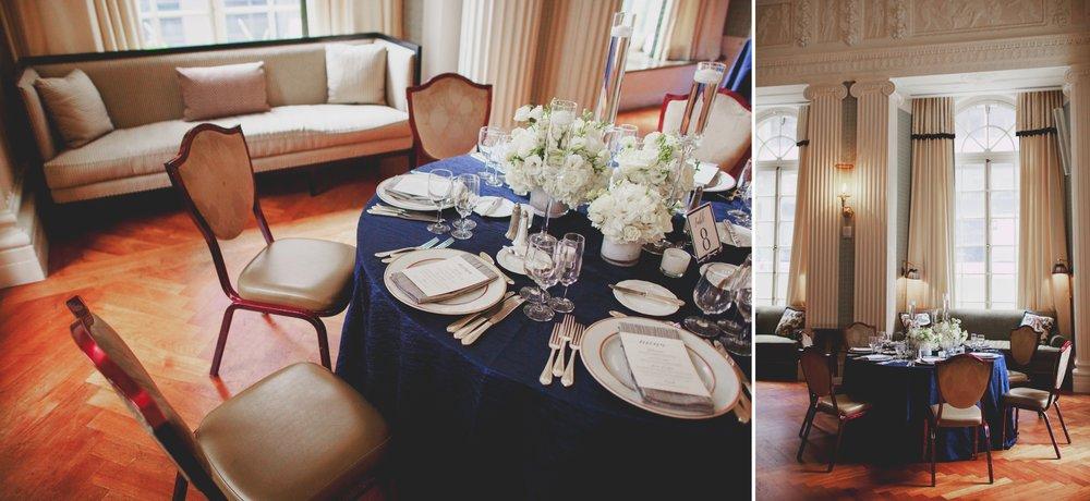 amanda_vanvels_new_york_lgbtq_gay_wedding_044.jpg