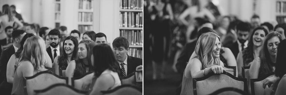amanda_vanvels_new_york_lgbtq_gay_wedding_049.jpg