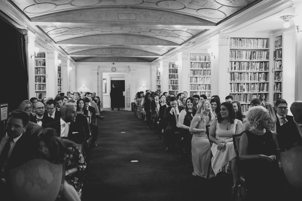 amanda_vanvels_new_york_lgbtq_gay_wedding_052.jpg