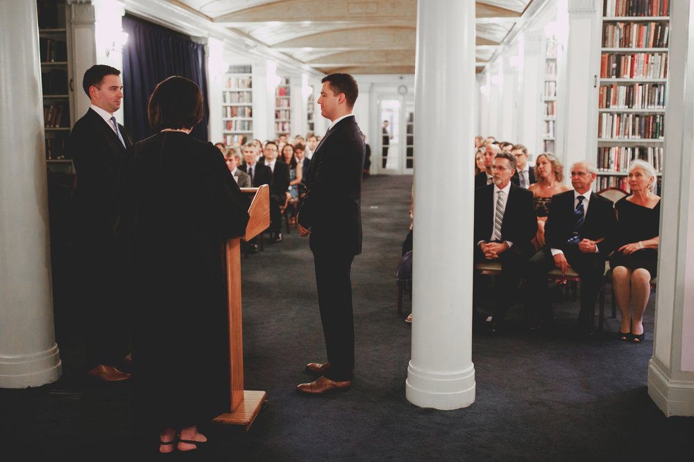 amanda_vanvels_new_york_lgbtq_gay_wedding_056.jpg