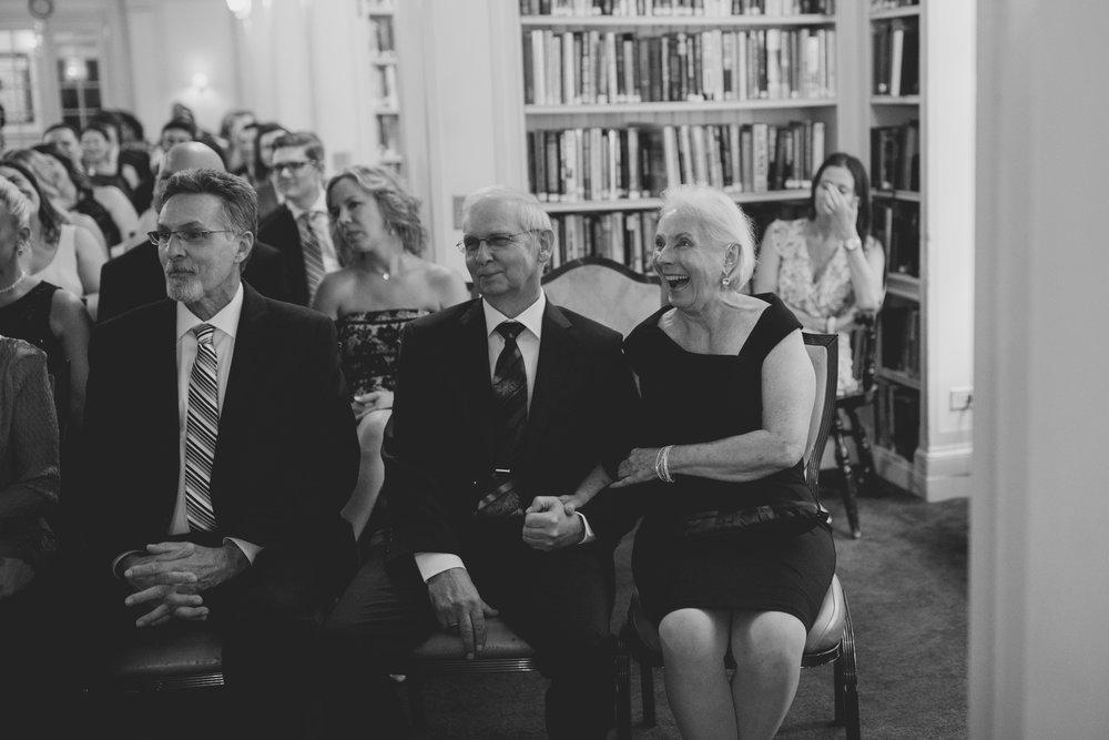 amanda_vanvels_new_york_lgbtq_gay_wedding_064.jpg