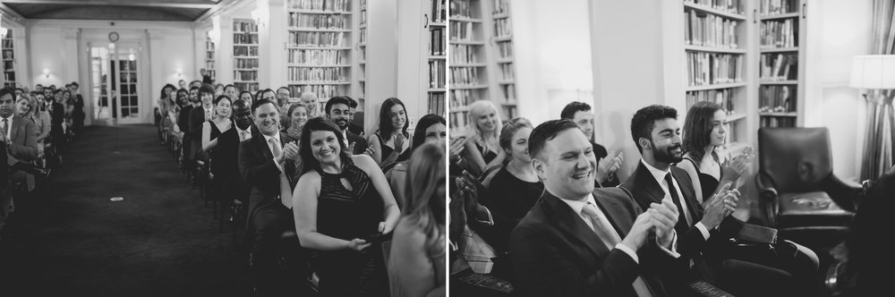 amanda_vanvels_new_york_lgbtq_gay_wedding_067.jpg