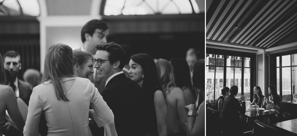 amanda_vanvels_new_york_lgbtq_gay_wedding_073.jpg