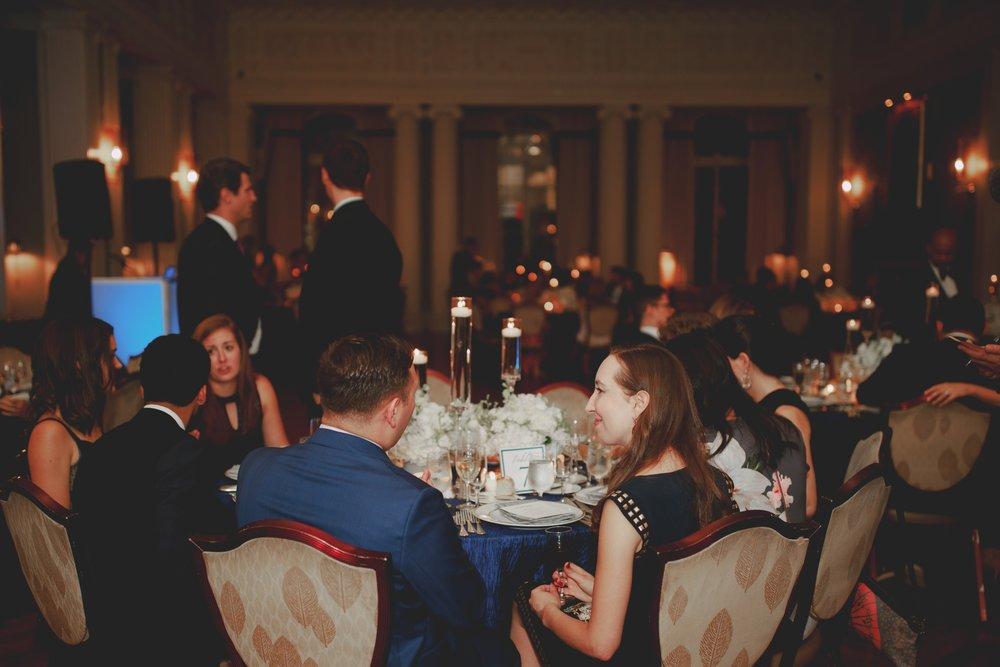 amanda_vanvels_new_york_lgbtq_gay_wedding_086.jpg