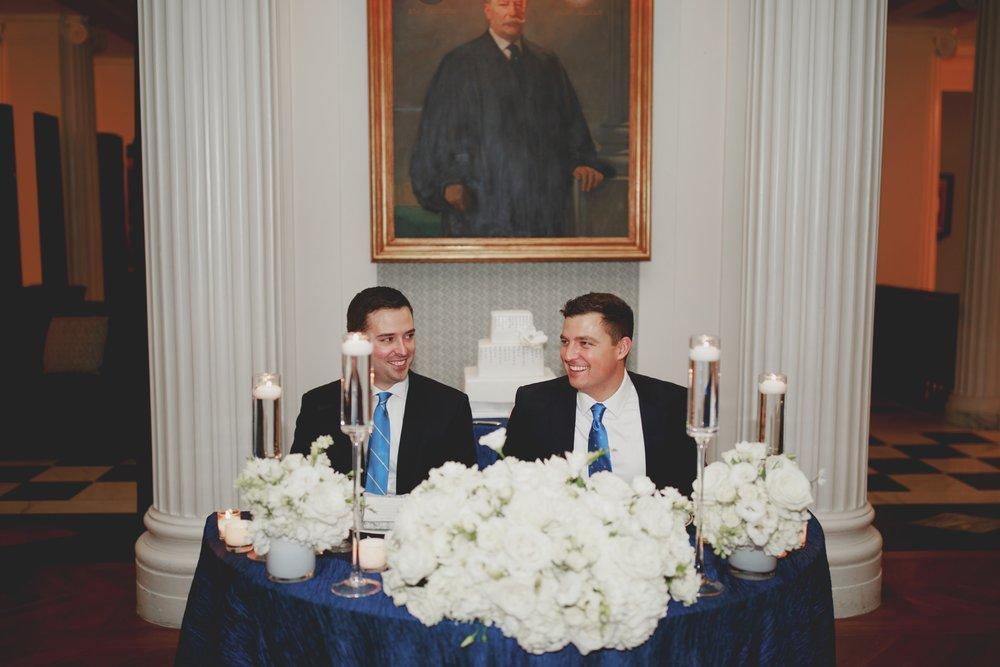 amanda_vanvels_new_york_lgbtq_gay_wedding_089.jpg