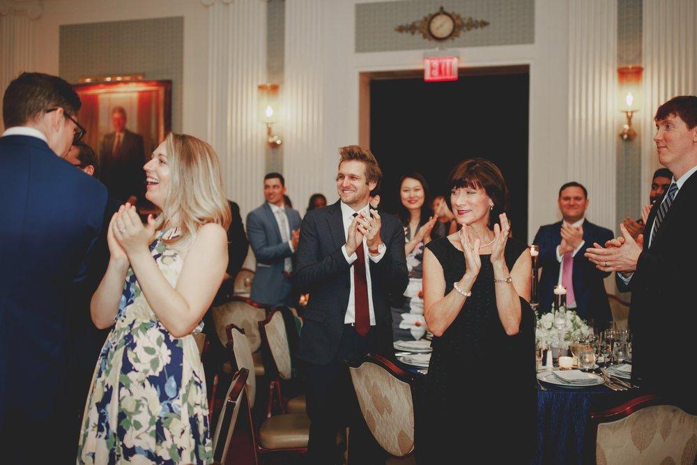 amanda_vanvels_new_york_lgbtq_gay_wedding_088.jpg