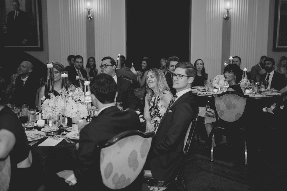 amanda_vanvels_new_york_lgbtq_gay_wedding_094.jpg