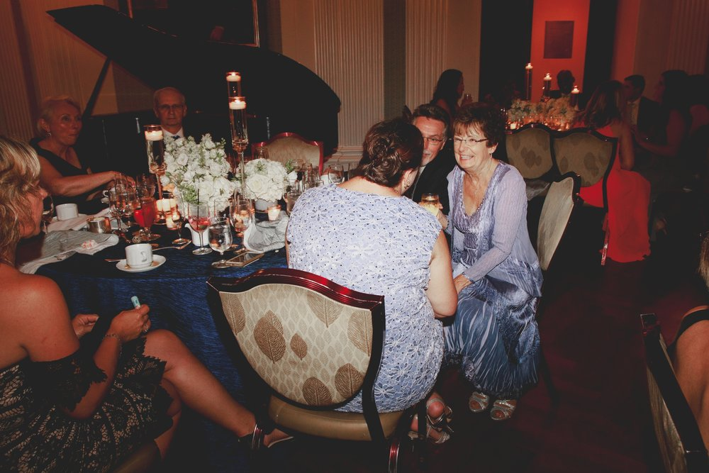 amanda_vanvels_new_york_lgbtq_gay_wedding_106.jpg