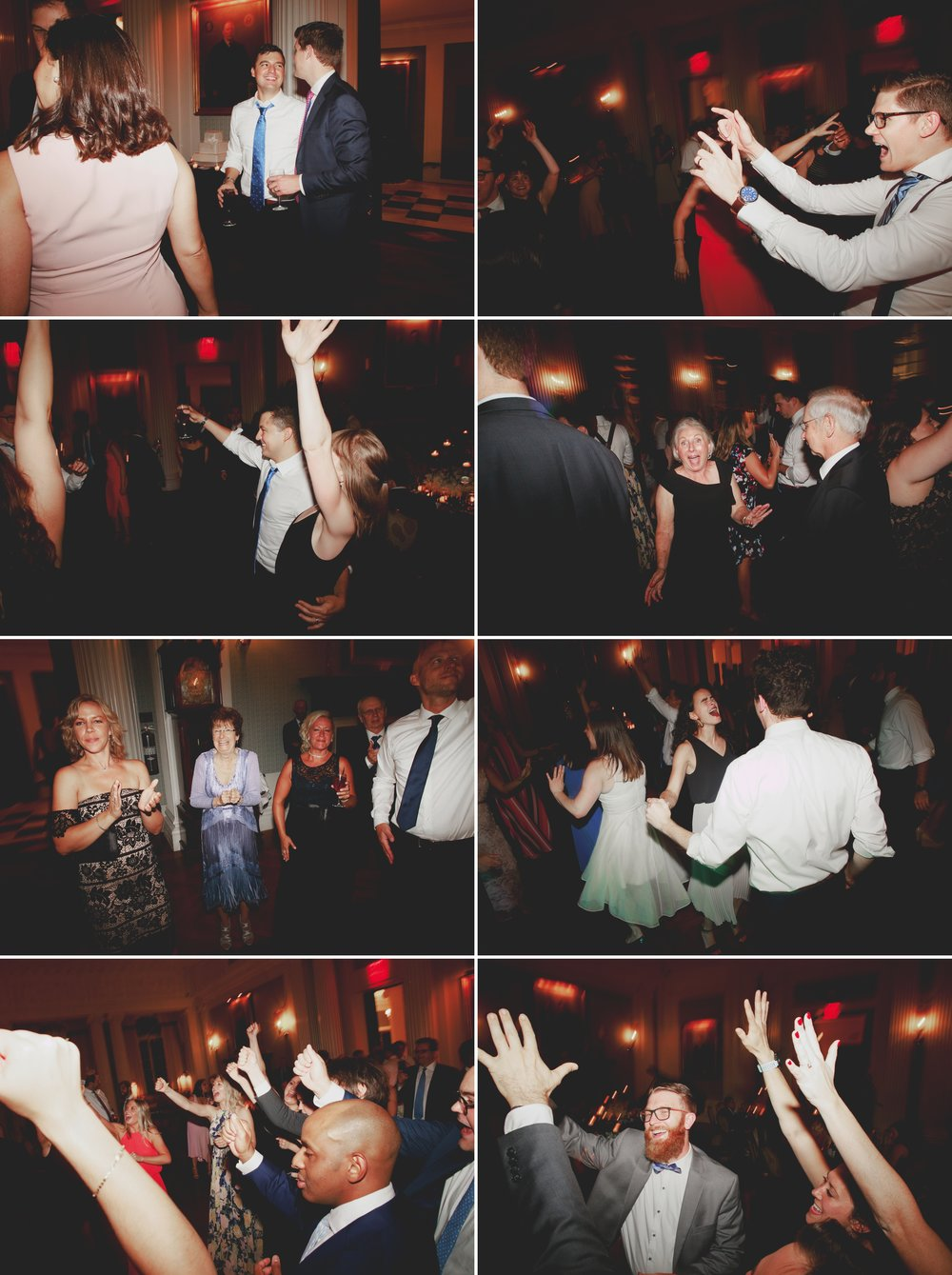 amanda_vanvels_new_york_lgbtq_gay_wedding_108.jpg