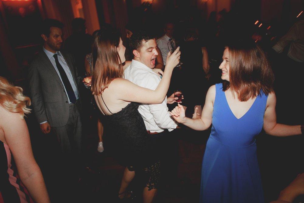 amanda_vanvels_new_york_lgbtq_gay_wedding_109.jpg
