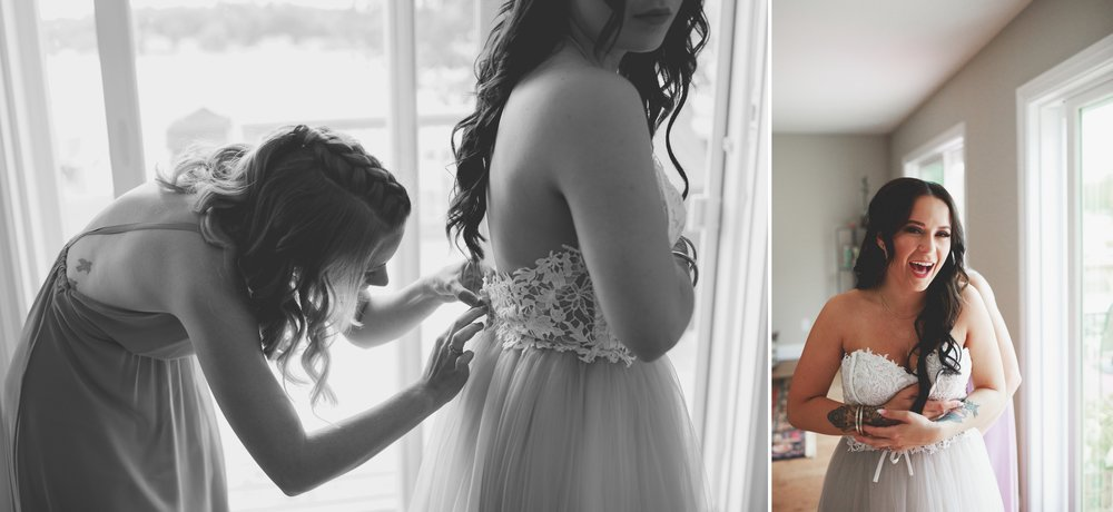 amanda_vanvels_michigan_camp_wedding_009.jpg