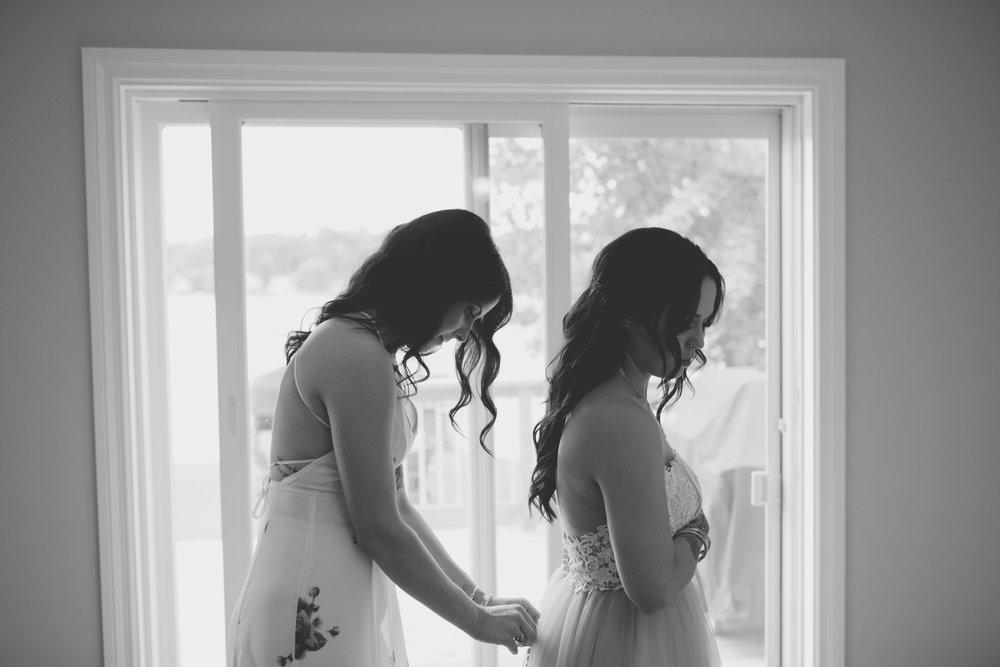 amanda_vanvels_michigan_camp_wedding_010.jpg