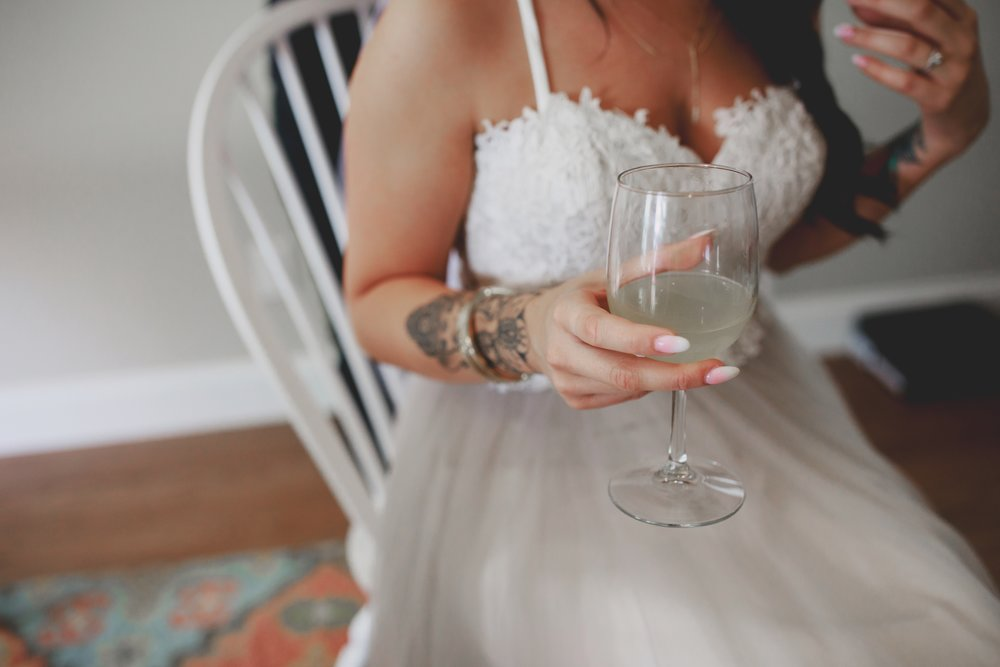 amanda_vanvels_michigan_camp_wedding_013.jpg