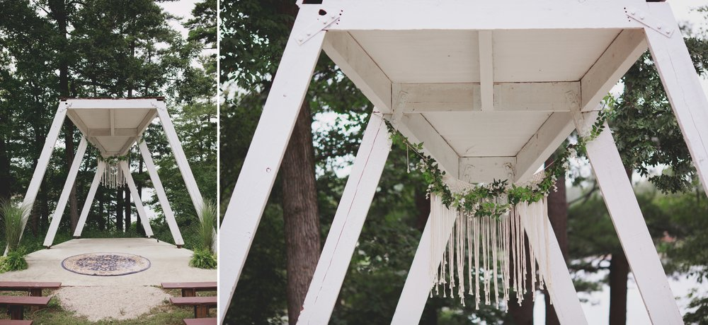 amanda_vanvels_michigan_camp_wedding_016.jpg