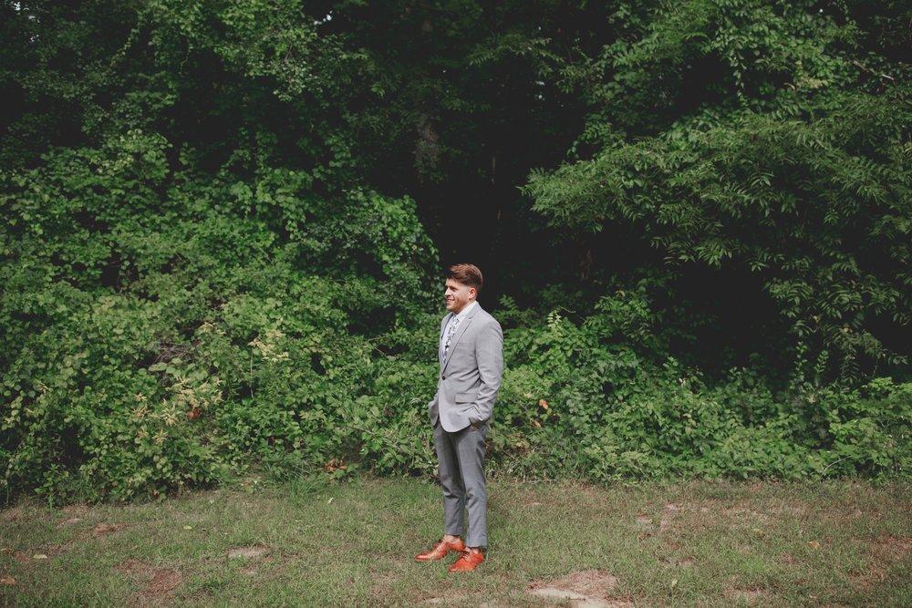 amanda_vanvels_michigan_camp_wedding_018.jpg