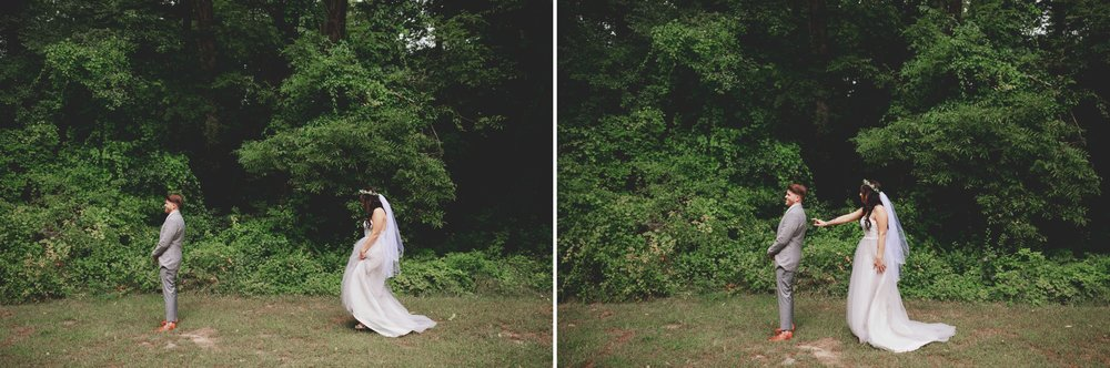 amanda_vanvels_michigan_camp_wedding_021.jpg
