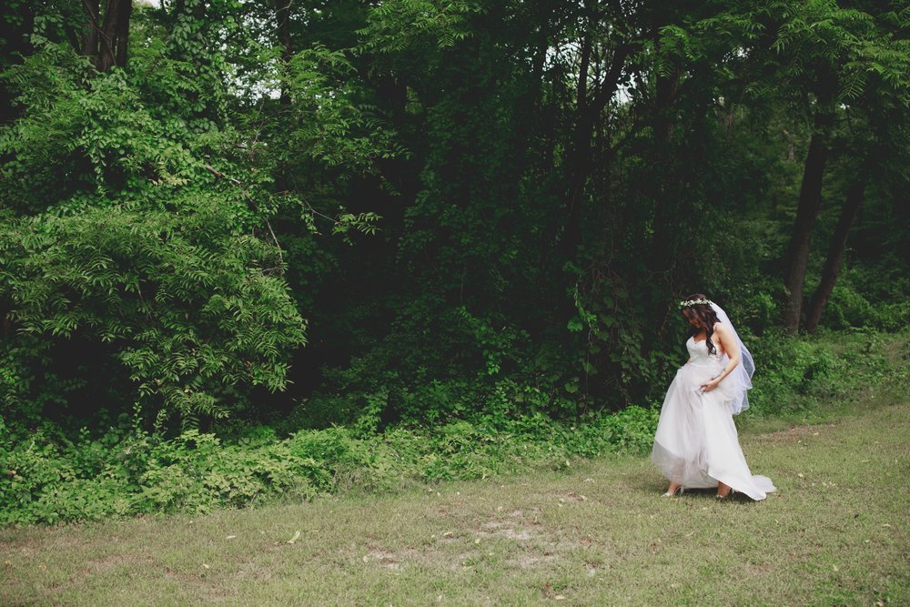 amanda_vanvels_michigan_camp_wedding_020.jpg