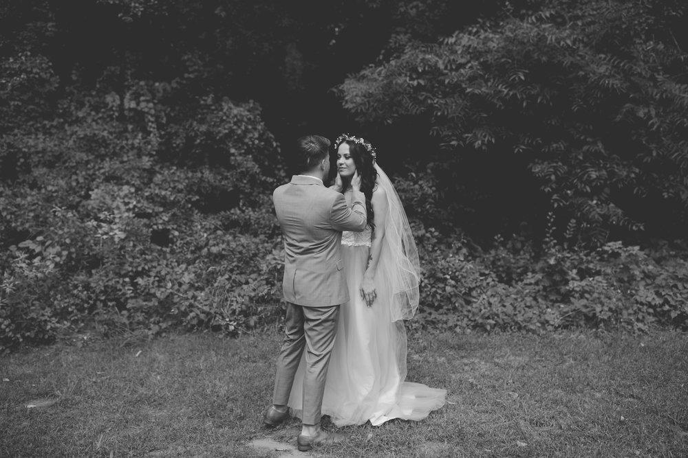 amanda_vanvels_michigan_camp_wedding_025.jpg