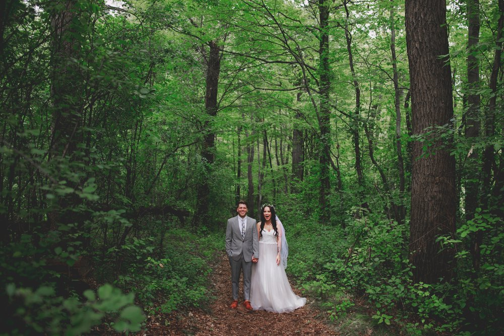 amanda_vanvels_michigan_camp_wedding_028.jpg