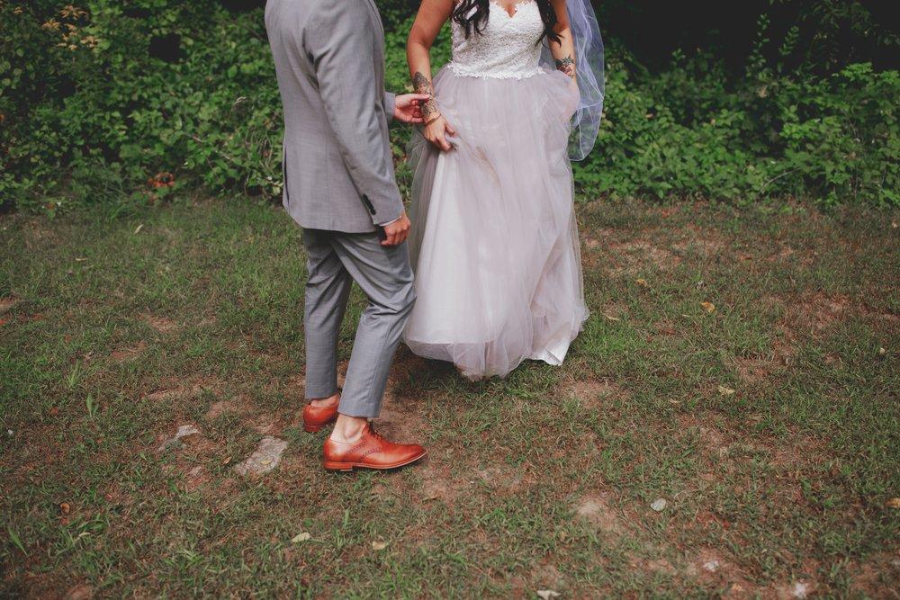 amanda_vanvels_michigan_camp_wedding_026.jpg
