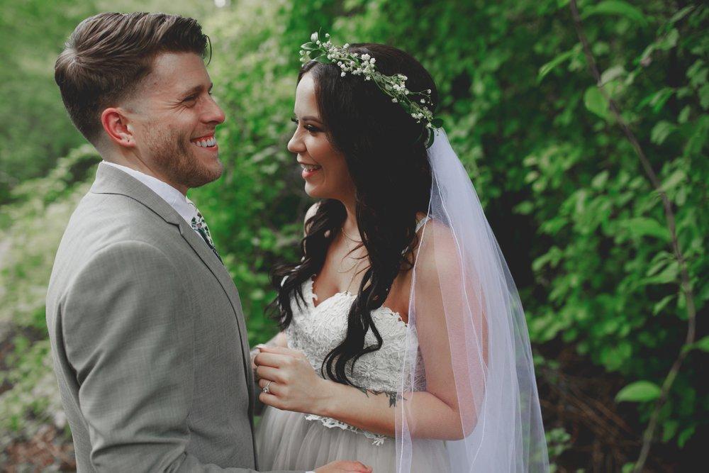amanda_vanvels_michigan_camp_wedding_032.jpg