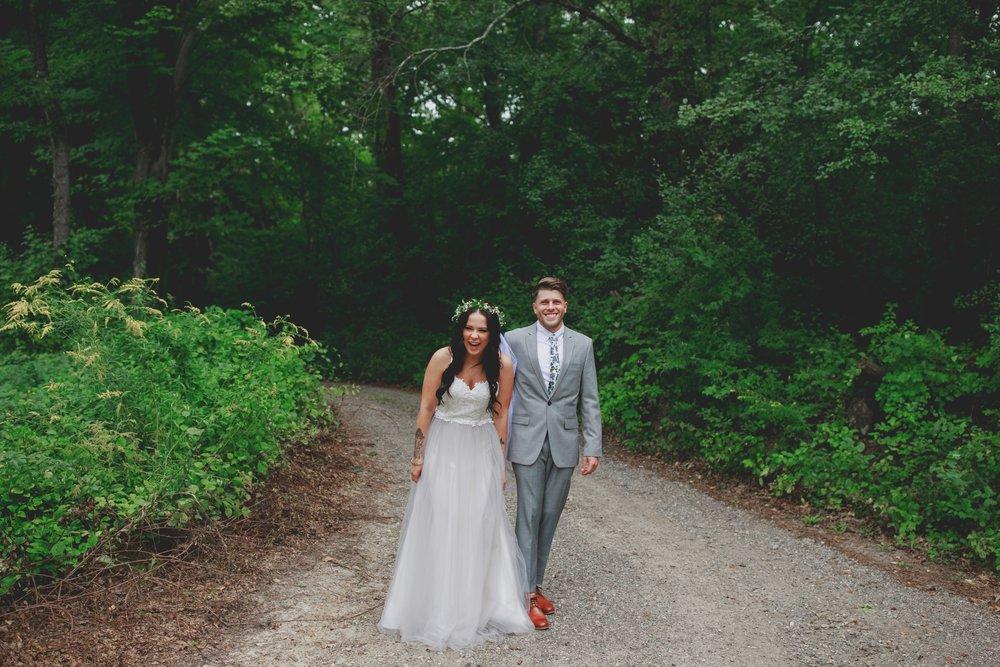 amanda_vanvels_michigan_camp_wedding_035.jpg