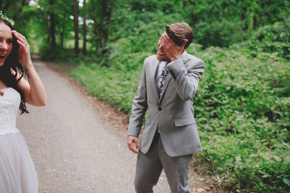 amanda_vanvels_michigan_camp_wedding_041.jpg