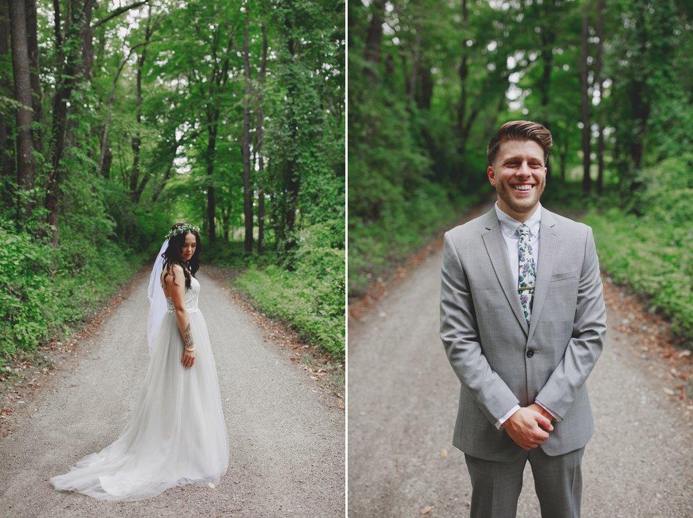 amanda_vanvels_michigan_camp_wedding_043.jpg