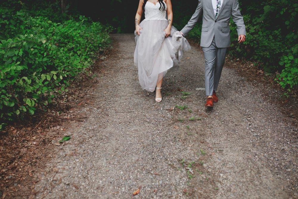 amanda_vanvels_michigan_camp_wedding_042.jpg