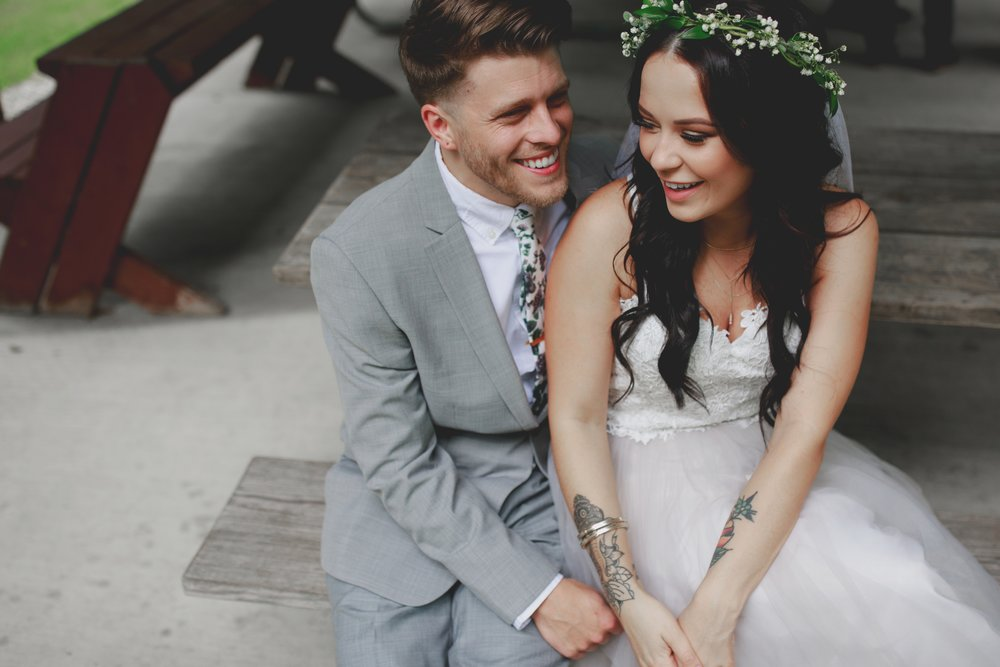 amanda_vanvels_michigan_camp_wedding_047.jpg