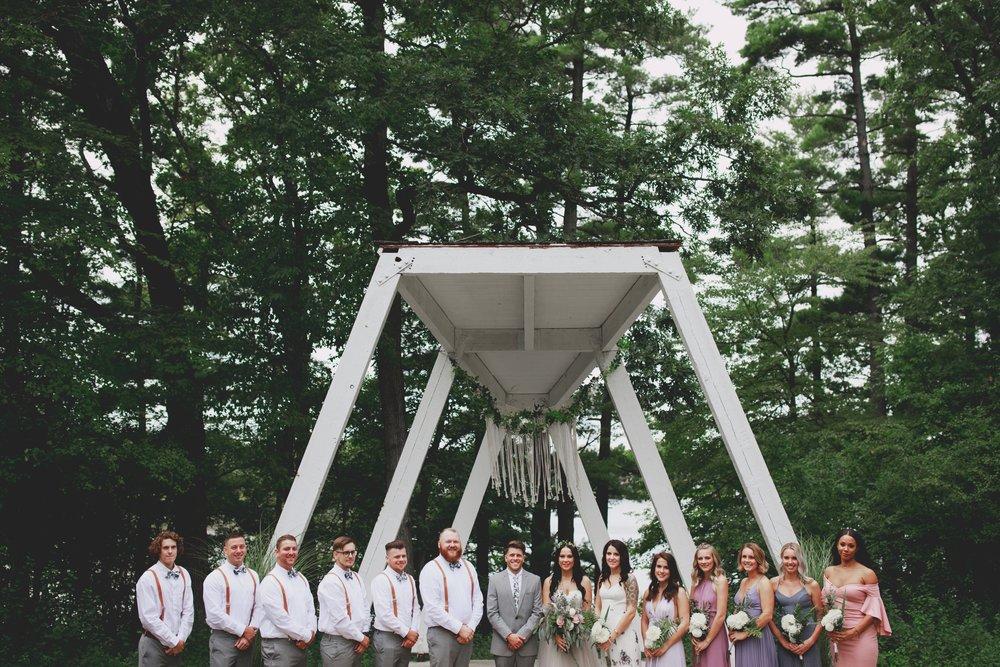 amanda_vanvels_michigan_camp_wedding_052.jpg