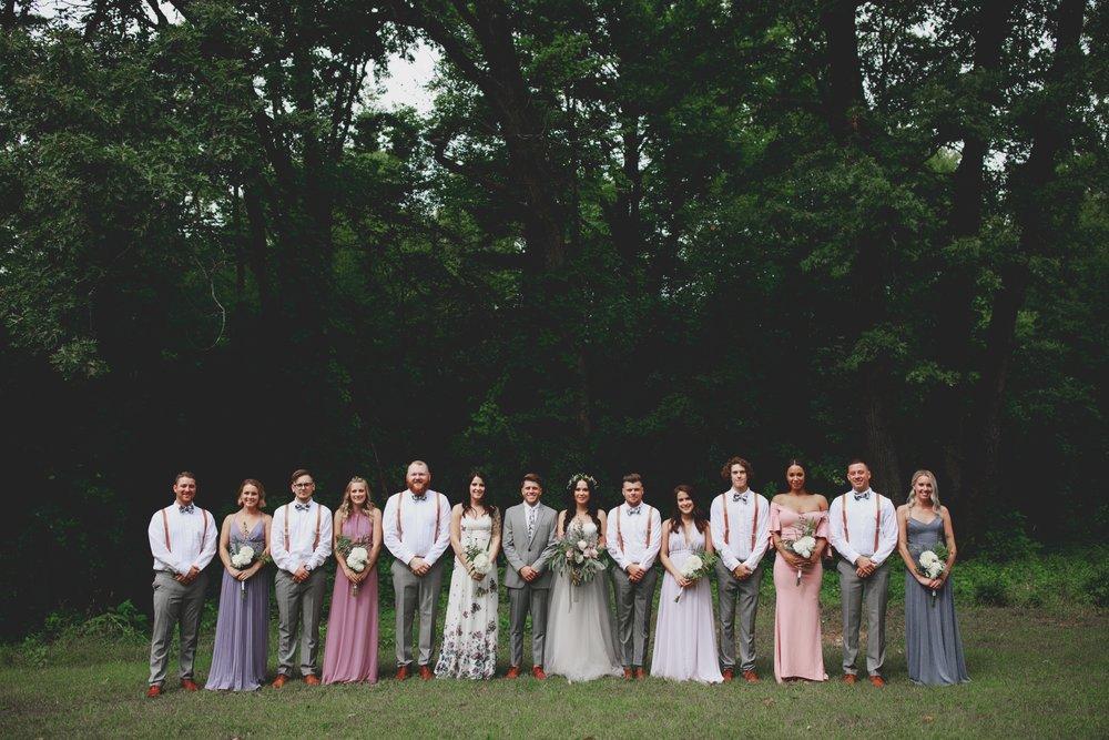 amanda_vanvels_michigan_camp_wedding_054.jpg