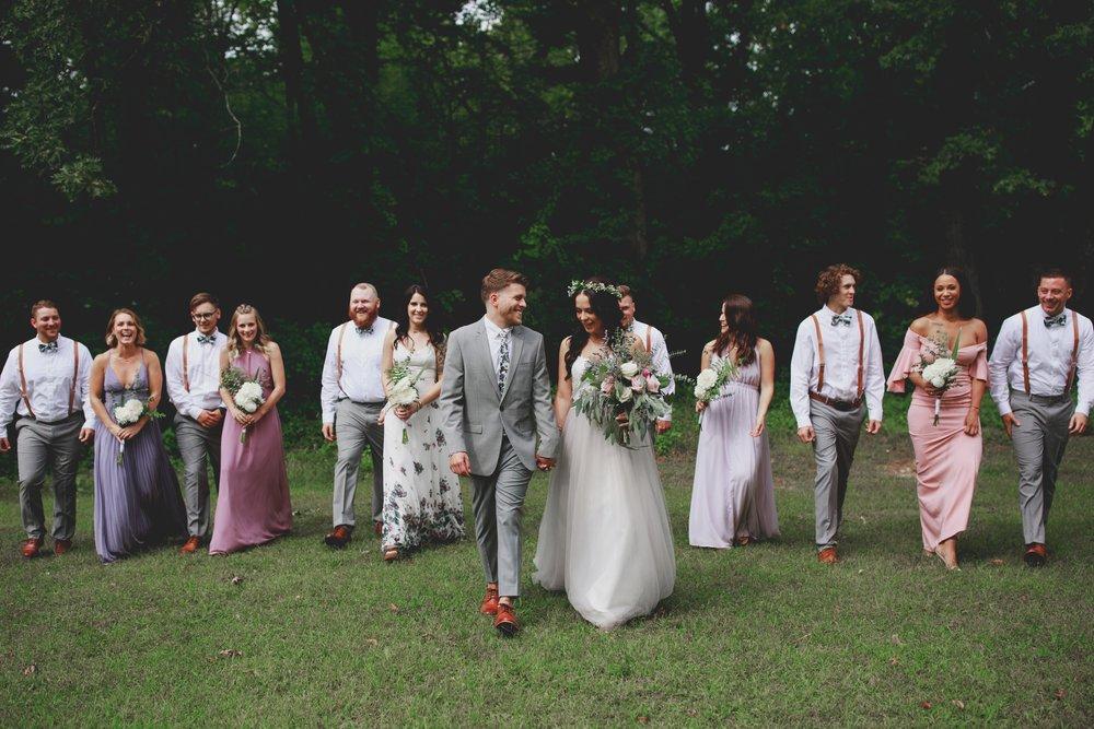amanda_vanvels_michigan_camp_wedding_055.jpg