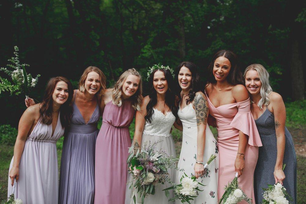 amanda_vanvels_michigan_camp_wedding_060.jpg