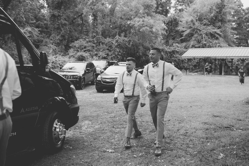 amanda_vanvels_michigan_camp_wedding_066.jpg