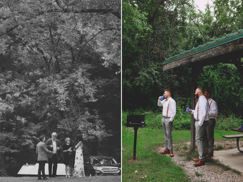 amanda_vanvels_michigan_camp_wedding_069.jpg