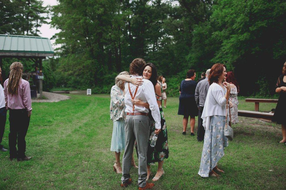 amanda_vanvels_michigan_camp_wedding_068.jpg