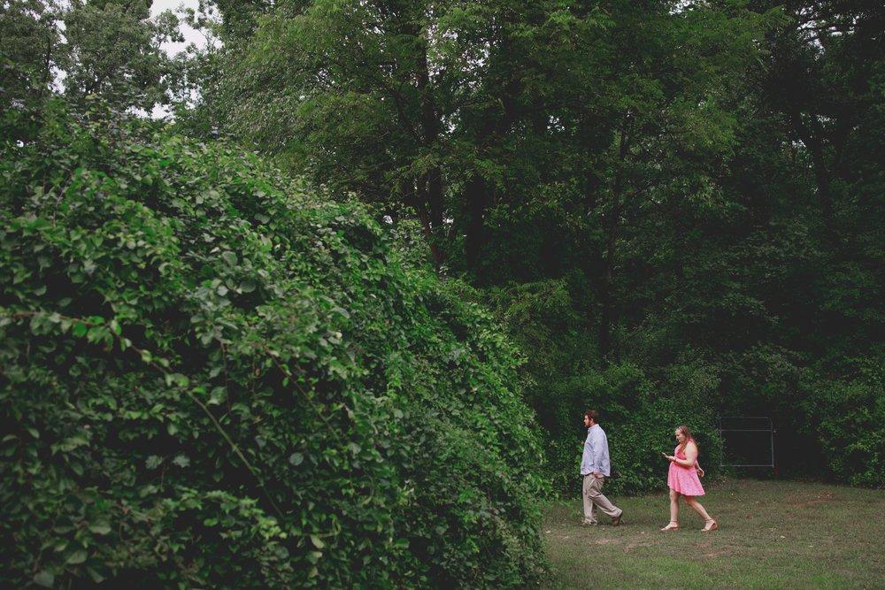 amanda_vanvels_michigan_camp_wedding_071.jpg